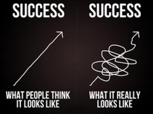 succesl